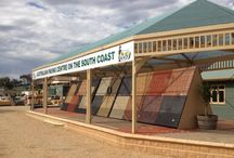 APC Middleton -South Coast / APC South Coast offers paving solutions includes brick pavers, driveway pavers, masonry products and more in Southern Suburbs, Southern Adelaide. APC South Coast Paving centre provides Australia's best customer service in masonry products and landscaping. http://apcsouthcoast.com.au/