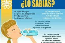 Salud - health