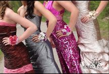 Photography: Prom Pictures / Posing ideas for Prom