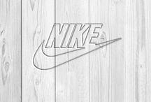 Cool Brands Things