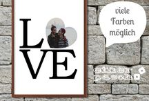loveeee
