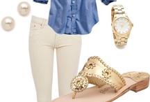 Oanatania outfit