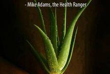 Aloe Natural Care