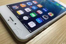 apple iphone 7 plus broken screen repairs in uk