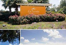 Around the Resort / by La Torretta Lake Resort & Spa