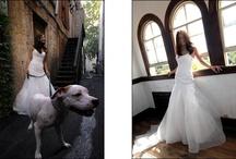 Bridal Portrait Ideas / Bridal portraits