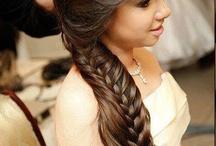 Sugerencias de belleza / hair_beauty / by Gabriela Leon