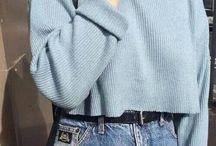 ładne ubranka
