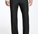 """Men's Work Attire / A """"What to Wear"""" for Men....and Accessories"""