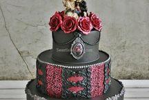 Per il mio matrimonio