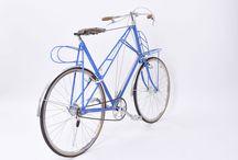 velopedart Bicycles/ Fahrräder