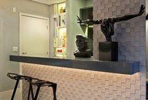 Cozinha Tati
