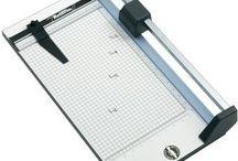 Accessories & Supplies - Printer Accessories
