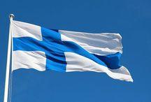 Vähemmistöt Suomes, Vähemmistöt Suomessa , Minorities in Finland