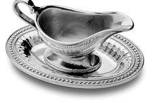 Home & Kitchen - Serveware