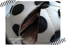 my blog - sweetrainbow
