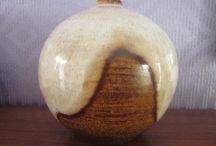 Ceramano Keramik