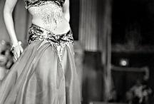 Dance / Танцы, такие разные и вдохновляющие