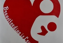 Valentines, Hearts and Love / Holiday birth topics / by Midwives Alliance of North America