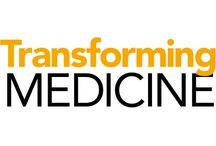 Progressive Medicine & Functional Medicine
