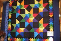 Quilt museums / Craft