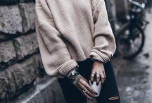 sweatershirts style