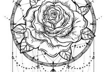 imagens tattoo