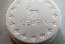 icemelk