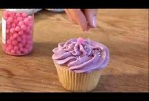 icing techniques