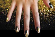 Nail It: Tips and Tricks / The tips, the tricks, the know how to keep your talons on point and on trend. You're welcome