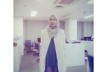 Me n My Style