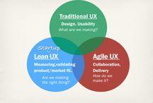UX-Terms