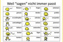 Pinn Deutsch 002