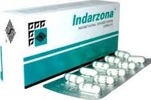 Indarzona 2x1 Promotion / by Medicines Mexico