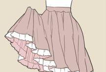 10. Clothes