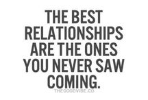 love and relationship quotes