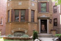 Chicago Real Estate | Rentals