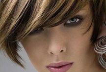 Work Ready Hair & Beauty