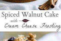 Tasty Food & Recipes