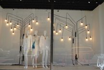 Light Design   Comercial Lojas