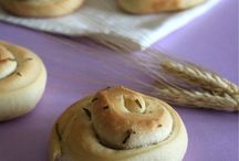 panini al rosmarino