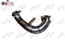 #RENAULT (SPORT #EXHAUST SYSTEMS BY BRONDEX) / PERFORMANCE #EXHAUST SYSTEMS FOR #RENAULT