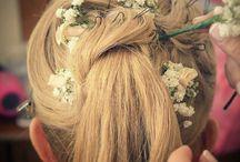 Sof`s Hair&Make up / https://m.facebook.com/Sophia-Blanou-Hair-Bridal-Make-up-838640956151291/