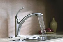 Ultra Modern Kitchen Faucet Designs Ideas - Indispensable For Your Contemporary Kitchen Decor