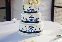 Weddings / by Ashley Guarino