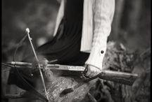 Anita Balogh Photography