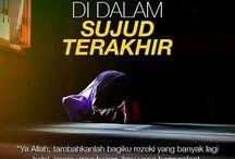 #pray #pray #pray