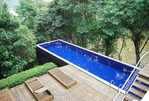 Havuz - pool