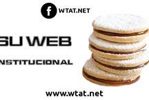 Wtat.net