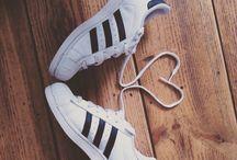 Mode  / Shoes